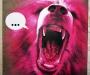 bear1-600x625_thumb-600x625