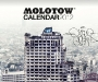 molotow-kalender-2012_web-preview_small-1