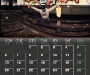 molotow-kalender-2012_web-preview_small-3