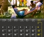 molotow-kalender-2012_web-preview_small-8
