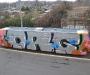 tram-12