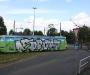 tram-16