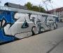 tram-18