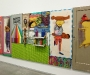 os-gemeos-boston-ica-am-10