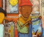 os-gemeos-boston-ica-am-16