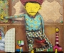 os-gemeos-boston-ica-am-46