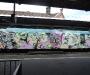 http://streetfiles.org/photos/detail/1520138