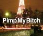 pimpmybitch0