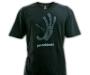 t_hands-up_black-kopie
