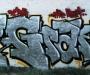 ilove-graffiti
