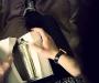 graffiti-book-benoit-ollive-6-designlovr-net1-544x363