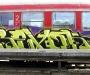 r-hamburg-train2