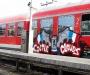 r-hamburg-train3