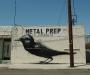 roa_bird_f3_losangeles