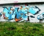 tumblr_lryyprc3i11r3qcteo1_1280
