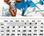 slidekalender1