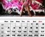 slidekalender2