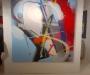 img-20121025-03258-640x480