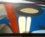 img-20121025-03268-640x480
