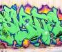 smote8