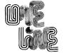 typeface10