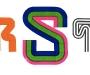 typeface7