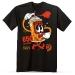 teddytrooper_shirt