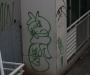 can_20100204_9140