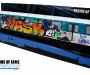 phoca_thumb_l_trains-peint-iesk-esp