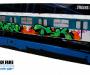 phoca_thumb_l_trains-peint-rioga-esp