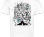 underpressure-ciudat-t-shirt-weiss-1030-zoom-0