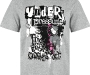 underpressure-time-t-shirt-heather-grey-1610-zoom-0
