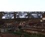 jr_kibera_action_kibera_09