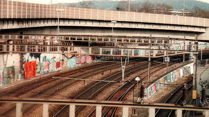 Basel Line