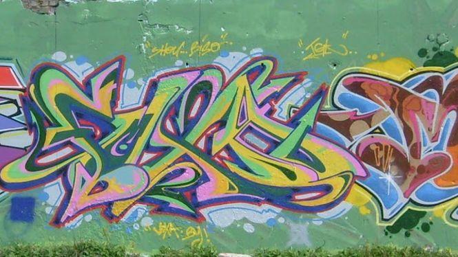 Poet, Voxa, Moe