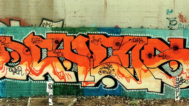 DEAL - EGS - Basel 1994