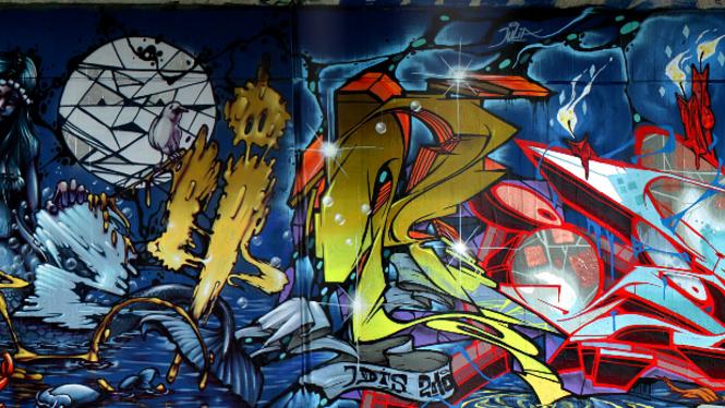 Eazy & Jeroo
