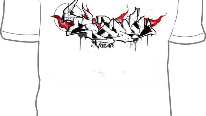 Karus