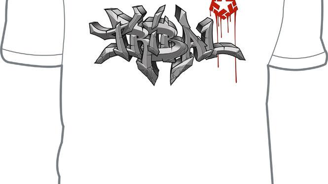 Brok 3HC TNB BAD
