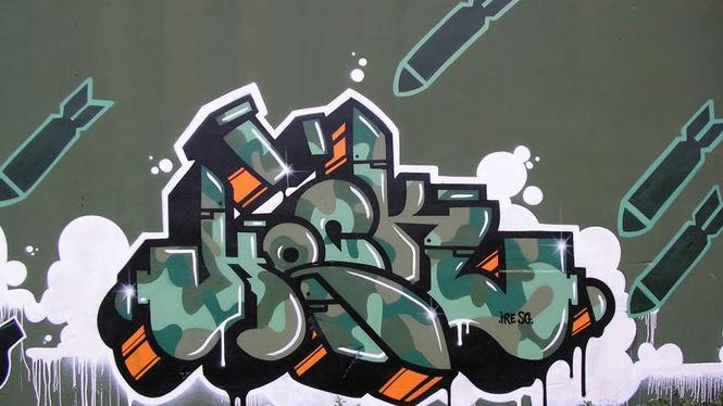 TopTen - Hock