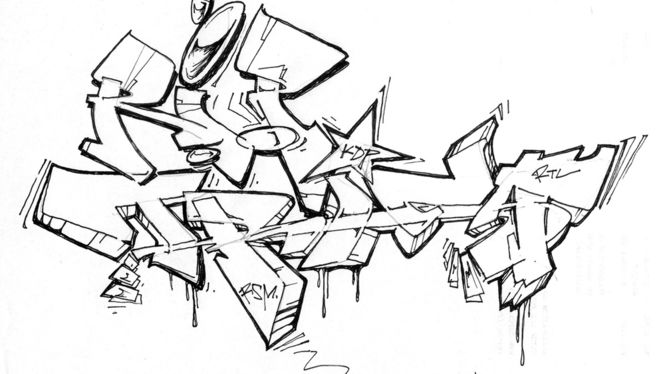 Requim89