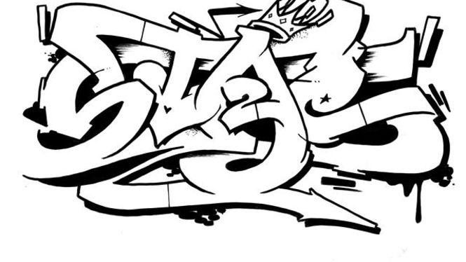 Stae2 Sketch von Scotty76